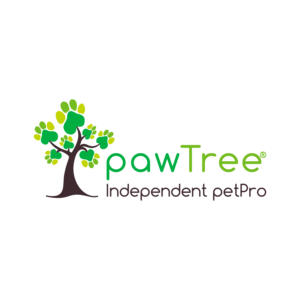 pawtree-pet-food